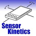 Sensor Kinetics icon