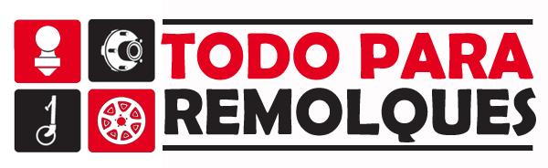 Logo Todo para Remolques