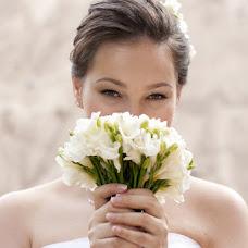 Wedding photographer Vitaliy Romanovich (VitalyRomanovich). Photo of 28.10.2012