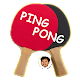 Ping Pong Boy for PC-Windows 7,8,10 and Mac