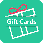 App Free Gift Cards Generator - Make Money Online APK for Windows Phone