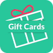 Free Gift Cards Generator - Make Money Online
