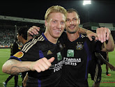 Milan Jovanovic ziet een duidelijk probleem bij Anderlecht