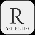 Ripley.com icon