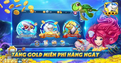 Ru1ed3ng Chiu1ebfn 3D Game Online 0.1.0.0 1