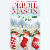 Sugarplum Way