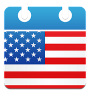 Add to Calendar: US Holidays