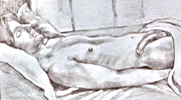 LO - Naked Brian Drawing.jpg