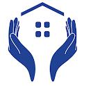buildAhome icon