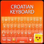 Sensmni Croatian keyboard