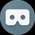 Google VR Services icon
