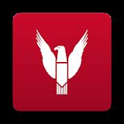 App Victory Bank APK for Windows Phone