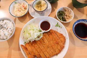 池袋日本料理