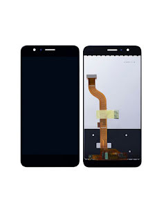 Huawei Honor 8 LCD Display Black