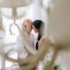 Wedding photographer Anna Mart (annamart). Photo of 23.03.2017