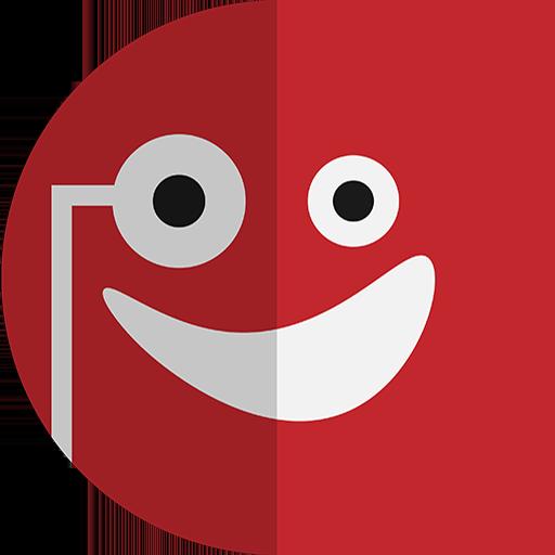 Image To Emoji Art Applications Sur Google Play
