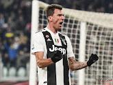 AC Milan droomt steeds luider van Italiaanse titel en zet transferoffensief in: Mandzukic dicht bij de Rossoneri, ook 2 belangrijke pionnen krijgen contractverlenging