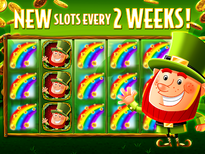 Hit it rich casino slot free coins