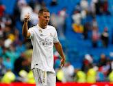 Eden Hazard fera-t-il oublier Cristiano Ronaldo au Real Madrid ?  Arsène Wenger donne son avis