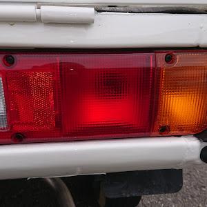 アクティトラックのカスタム事例画像 ばぶさんさんの2021年09月27日09:47の投稿