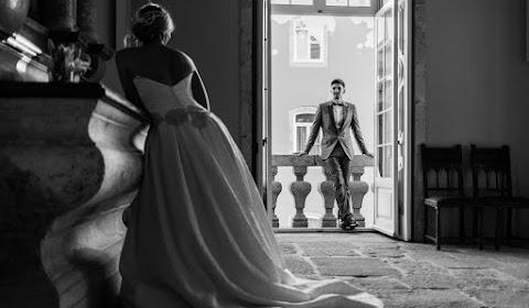 Fotógrafo de bodas Valencia (fotomiguelromer). Foto del 19.01.2017