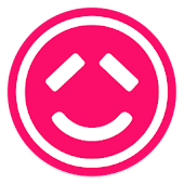 Powershop UK