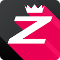Z Ringtones PREMIUM 2018 icon