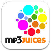 Mp3Juices official