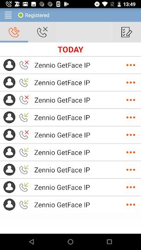 ZenCom 1.1.3 Paidproapk.com 3