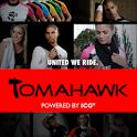 TOMAHAWK® Shop icon