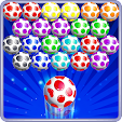 EGG Shoot file APK for Gaming PC/PS3/PS4 Smart TV