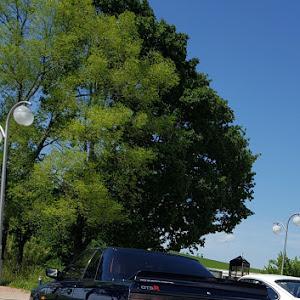 スカイライン HR31 62年式R31GTSRのカスタム事例画像 にゃんこさんの2020年03月30日09:43の投稿