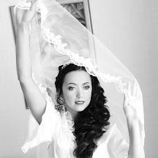 Wedding photographer Artem Bogdanovskiy (vpstudio). Photo of 20.07.2016