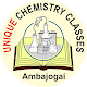 Download Unique Chemistry Classes For PC Windows and Mac
