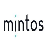 mintos - Follow Us