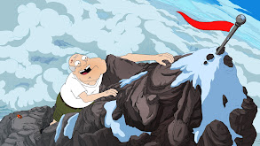 Old Stan in the Mountain thumbnail