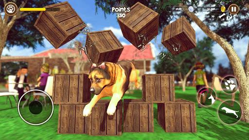 Virtual Puppy Simulator filehippodl screenshot 8