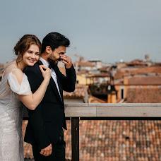 Wedding photographer Elena Yaroslavceva (phyaroslavtseva). Photo of 11.07.2018