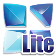 Next Launcher 3D Shell Lite