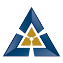 Insight Wealth Partners icon
