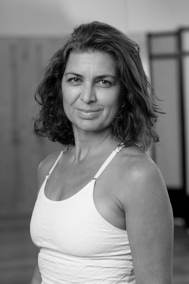 Cheryl Golich testimonial