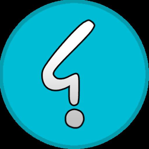 Monirapps avatar image