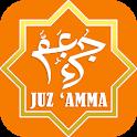 Juz 'Amma icon