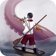 Download Game HARUNA APK Mod Free