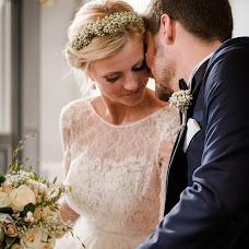 Wedding photographer Nicole Siemers (siemers). Photo of 09.03.2016