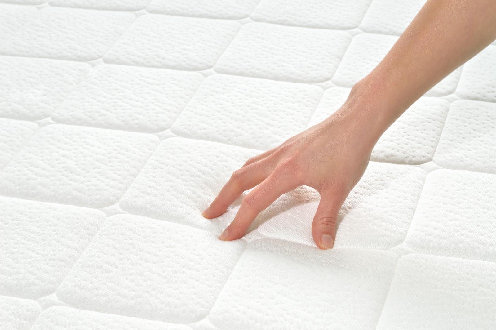 bigstock-Choosing-Mattress-And-Bed--70934137.jpg