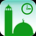 Adhan Tunisie : Islam et Salat icon