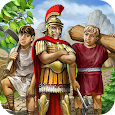 Roads of Rome (Freemium) apk