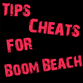 Cheats Tips For Boom Beach