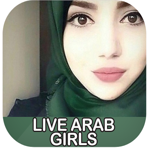Video Live Arab Girl : Guide
